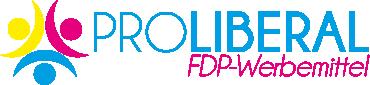 ProLiberal-Logo
